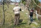 obrezovanje-andrejev-vrt07